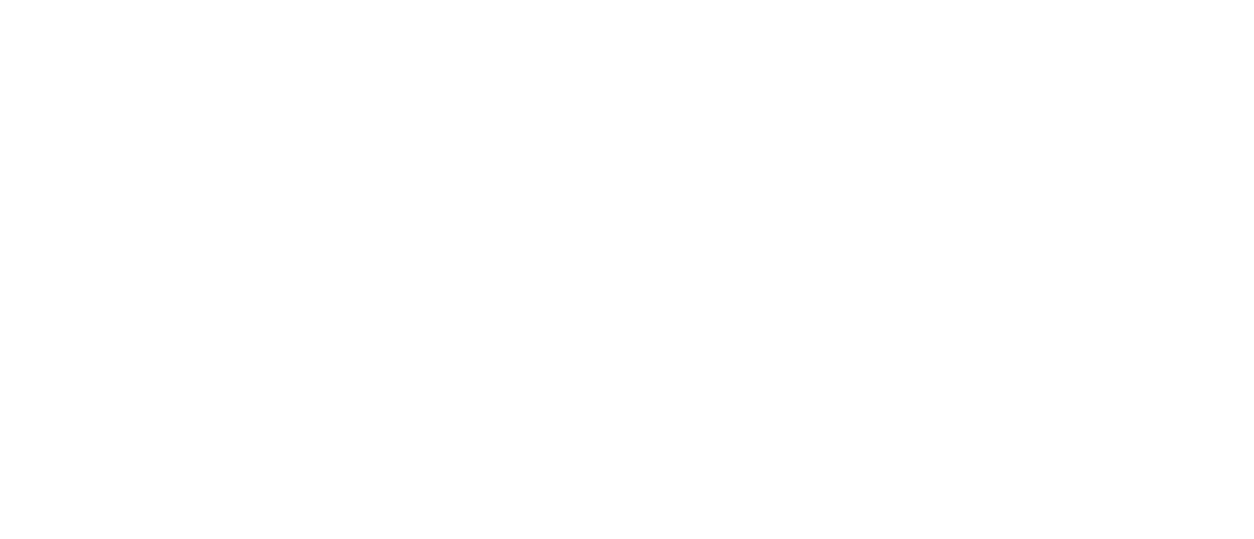 North Texas Wine Country